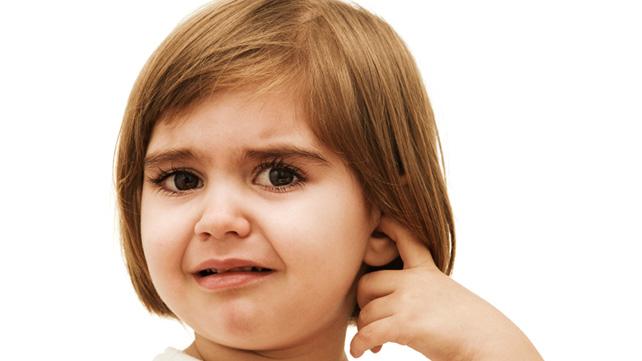 جراحی-ترمیم-پرده-گوش-سورن طب